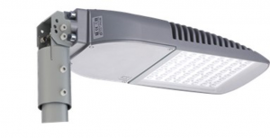 Area LED 140 SW CR 5000K (w/o box) 1054000750