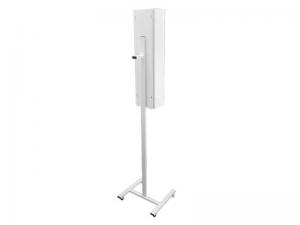 Stand for OBN PRO2 FORCED 2775000010