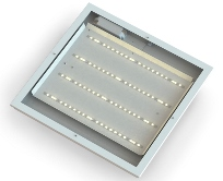 FG 595 IP65 18LED 0,3А 36W