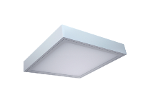 Светильник OWP OPTIMA LED 589 IP54/IP54 4000K GRILIATO 1372000360