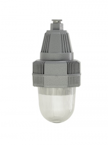 ATLAS ECO LED 25 D270 G Ex 1585000330