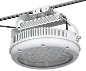 GALAD Иллюминатор LED-200 (Extra Wide)	09468